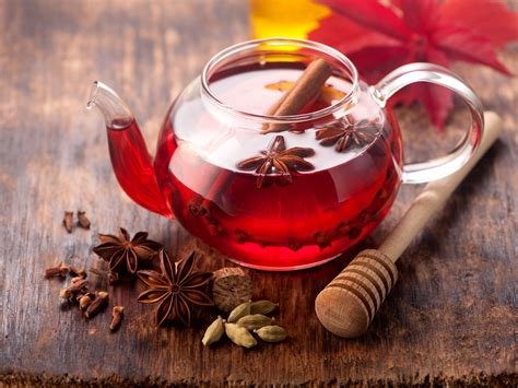 What Does Fennel Tea Taste Like