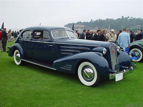 cadillac 1936 mitula cars 1936 cadillac series 36 90 v16 supercars net