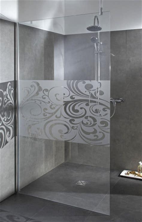 une douche  la carte galerie  darticle