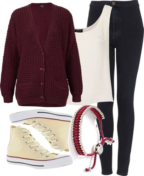 U0026quot;Niall Inspired Outfit for School (Cold Weather)u0026quot; by one ...