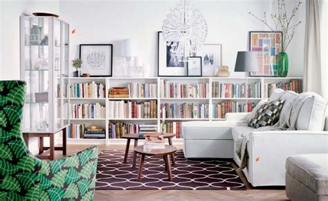fresh ikea living room interior design ideas interior idea