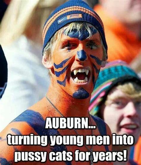 viral auburn football memes   years