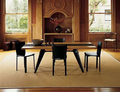 high  dining tables  stylish homes