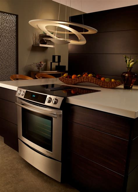 need help finding stove range for kitchen island