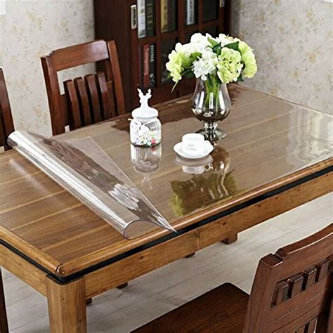 Ostepdecor Custom 15mm Thick Crystal Clear Table Top. Glass Coffee Table Ikea. Fit Desk Reviews. Tv Armoire With Drawers. Bunk Beds With Desk For Kids. Two Person Corner Desk. Large Drawer Organizer. Butcher Block Table Ikea. Ikea Wood Desk