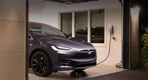 View How Long It Takes To Charge A Tesla Car PNG