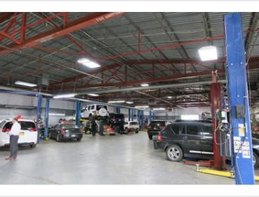 island chrysler dodge jeep ram dealership staten island