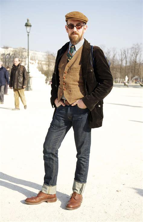 Men Fashion. How To Dress Well   Fashion Tag Blog