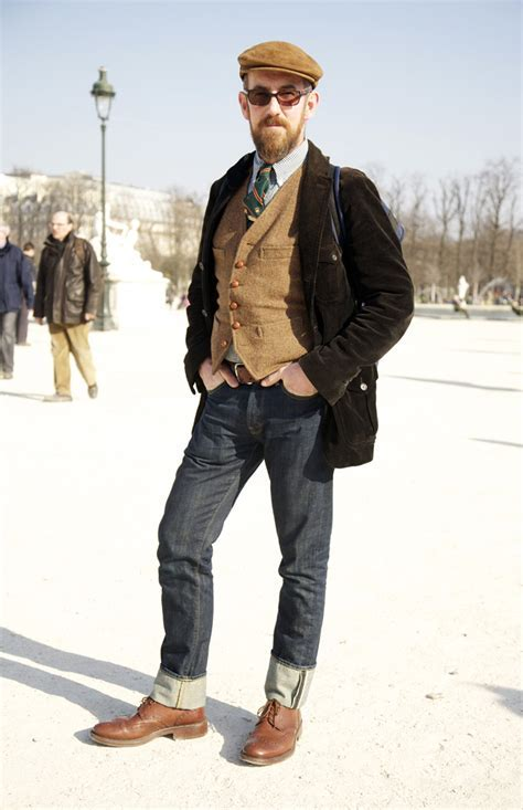 Men Fashion. How To Dress Well   Fashion Tag Blog