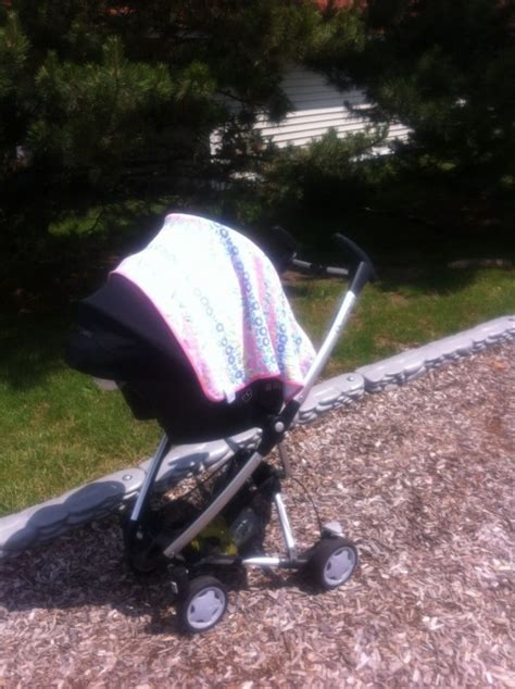 maxi cosi mico nxt infant car seat ironic black