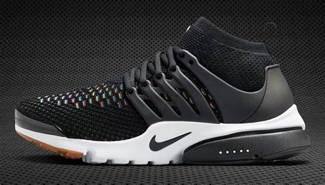 kicks deals official website nike air presto ultra
