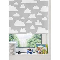 Blackout Blinds Baby Nursery by 1000 Images About Kids Room Ideas Not Mine On