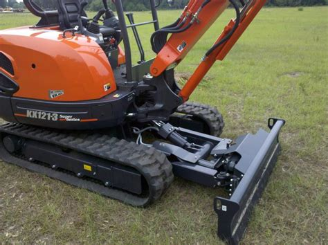 bobcat  lawnsitecom lawn care landscaping professionals forum