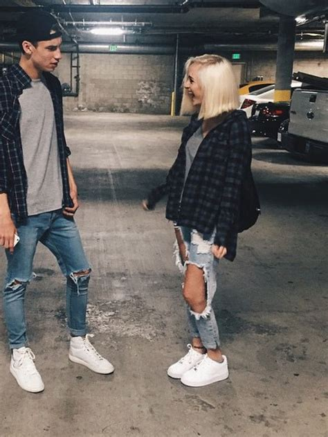 355 best Dope Couples images on Pinterest | Dope couples Hot couples and Couple goals