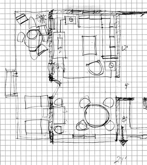 Designing Floor Plan Blueprints Images  Frompo