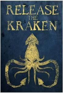 Revenge of the Kraken! Th?id=OIP