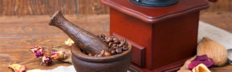 If you were looking for how to grind coffee whole beans without a grinder, you have come to the right place, so without further ado, let's dive into it. How to Grind Coffee Beans without a Grinder - 6 Fast Ways
