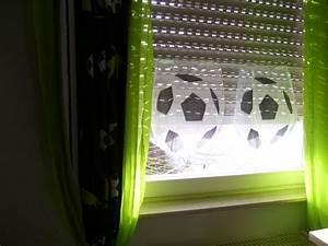 Fussball Deko Kinderzimmer : wohnzimmer 39 kinderzimmer 39 kinderzimmer fu ball alt ~ Michelbontemps.com Haus und Dekorationen
