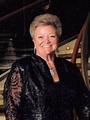 Obituary of Joyce Hanna | Anderson-Marry Funeral Home ...