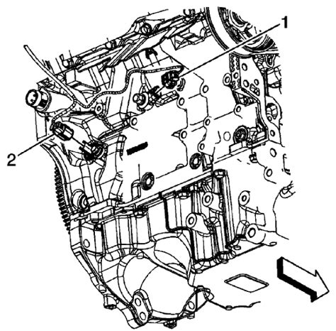 suzuki xl crankshaft removal repair guides