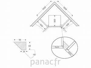 plaque de cuisson d angle obasinccom With meuble d angle pour plaque de cuisson