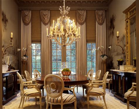 Living-room-drapery-ideas-dining-room-traditional-with