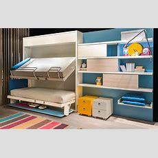 Bett Platzsparend : Zwei Betten Gleicher Größe Unser Ausziehbett On ...