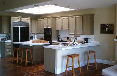 ikea stenstorp kitchen island ikea kitchen islands cabinets i homes best ikea