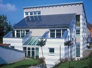 Solaranlage Dach Kosten : energie sparen leicht gemacht mit einer solaranlage ~ Orissabook.com Haus und Dekorationen