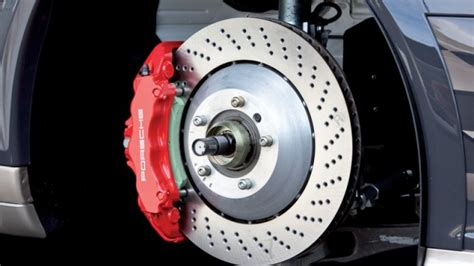 Maybe you would like to learn more about one of these? Is it Possible to Upgrade a Car's Braking System into ABS?