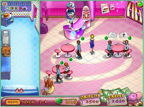 jeux de cuisine fran軋is telecharger des jeux de cuisine 28 images t 233 l 233 charger usine de ketchup