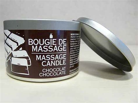 bougie de chocolat bernard cassi 232 re une peau bien huil 233 e