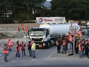 Blocage Routier Rouen : photos premiers blocages des routiers contre la r forme du travail 25 septembre 2017 l 39 obs ~ Medecine-chirurgie-esthetiques.com Avis de Voitures