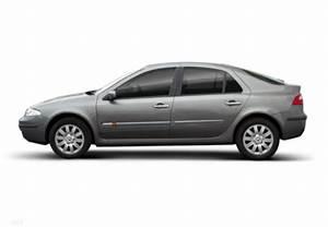Reprise Vehicule Renault : propositon de rachat renault laguna 1 9 dci 110 authentique 2002 153000 km reprise de votre ~ Gottalentnigeria.com Avis de Voitures