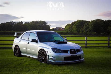 subaru impreza turbo used 2006 subaru impreza wrx wrx turbo for sale in