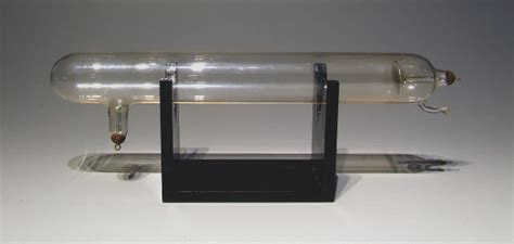 cathode ray tube site  ray tubes
