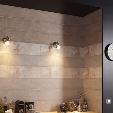 calepinage salle de bain dootdadoo id 233 es de conception sont int 233 ressants 224 votre d 233 cor