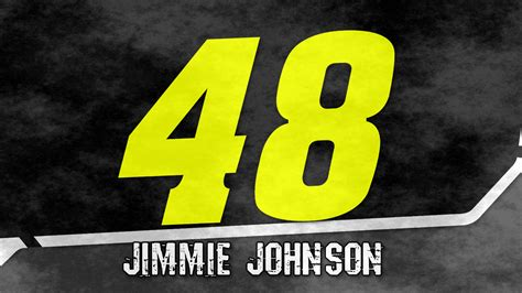 Find this pin and more on phone wallpapers by veguci. NASCAR Wallpapers — Monster Energy Series: Jimmie Johnson ...