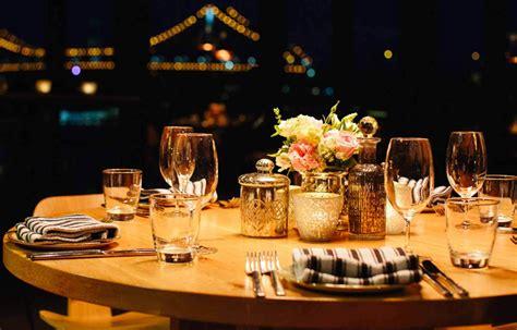 Top 5 Fine Dining Establishments In Naples  Joe Pavich Jr
