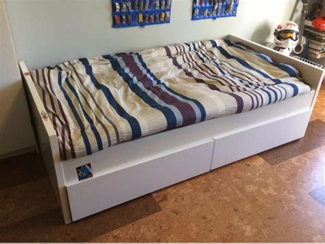 Ikea Captains Bed by Ikea White Captains Bed