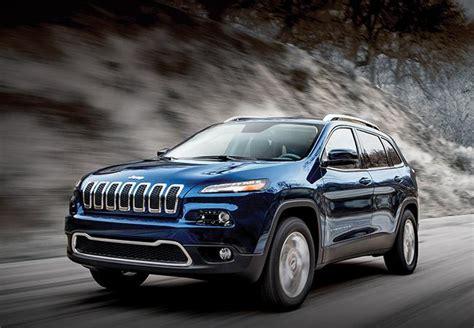 jeep dodge chrysler ram defiance oh jeep cherokee vision chrysler jeep dodge ram