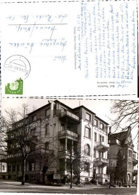 Haus Habsburg Zvab