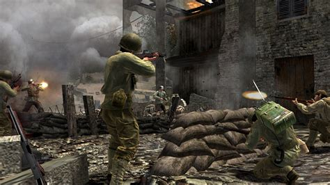 best modern war of all time call of duty 3 screenshots pictures wallpapers xbox 360 ign