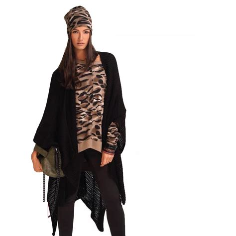 Stylish winter outfits for collage u2013 Just Trendy Girls