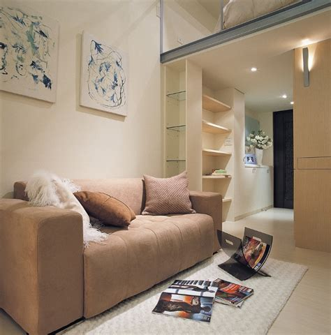 small space design   square feet house  taiwan