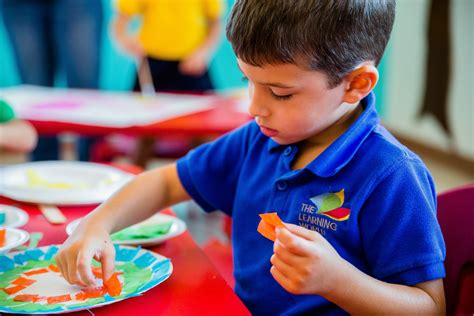 the learning world academy doral preschools in doral 969 | 28