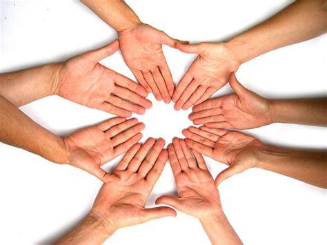 Grupa wsparcia - Stowarzyszenie Aktywne Kobiety