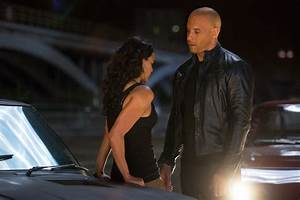 Vin Diesel Fast And Furious : vin diesel says fast furious 7 may start filming this summer collider ~ Medecine-chirurgie-esthetiques.com Avis de Voitures