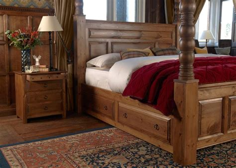 Heirloom, Quality Furniture