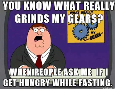 Fasting Meme - ramadan 2015 all the memes you need to see heavy com page 3